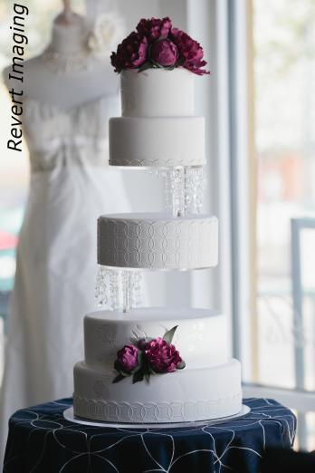 Wedding Cakes Twin Falls Idaho