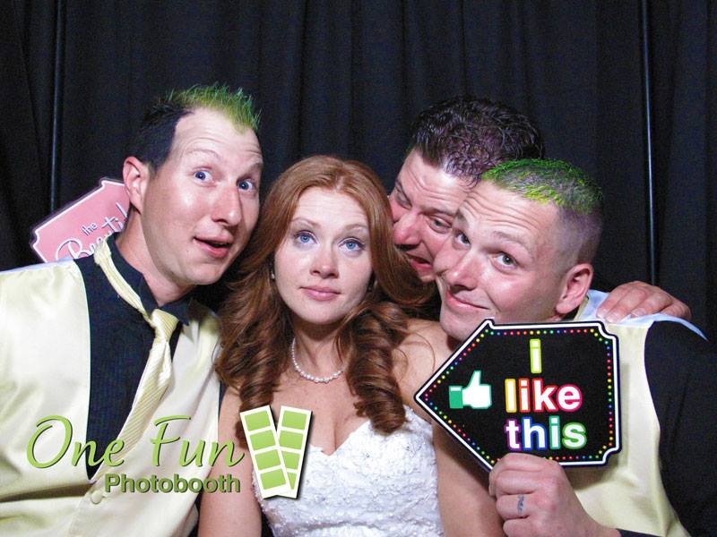 Best Photobooth in Southern Idaho