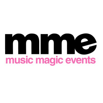 Music Magic Events