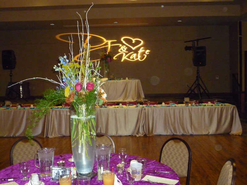 Twin Falls Wedding Venues Mini Bridal